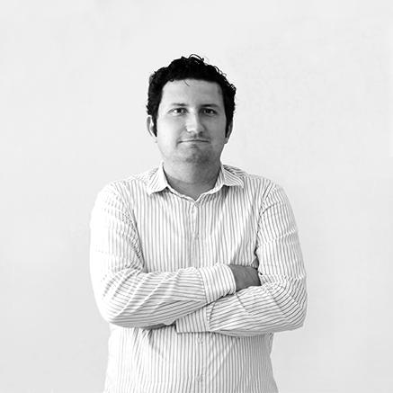 Mustafa Dalcı